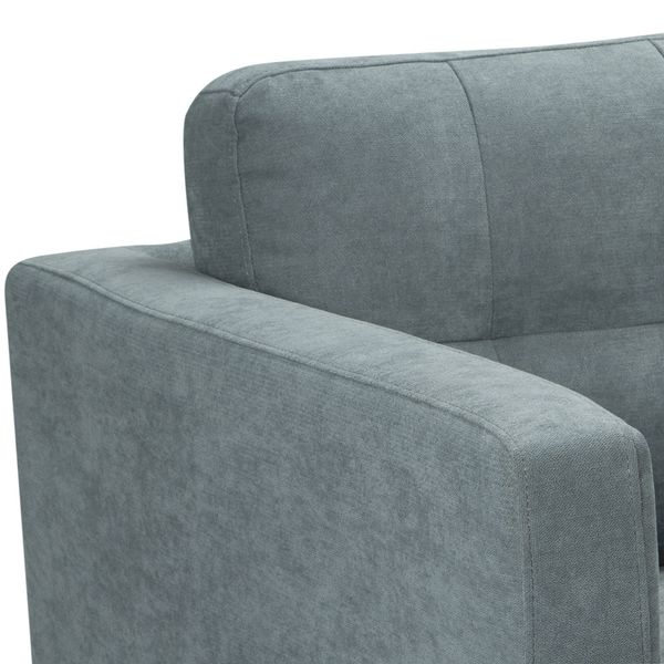 Sofa-3-Puestos-Travis-T.Cosmic-Azul-------------------------