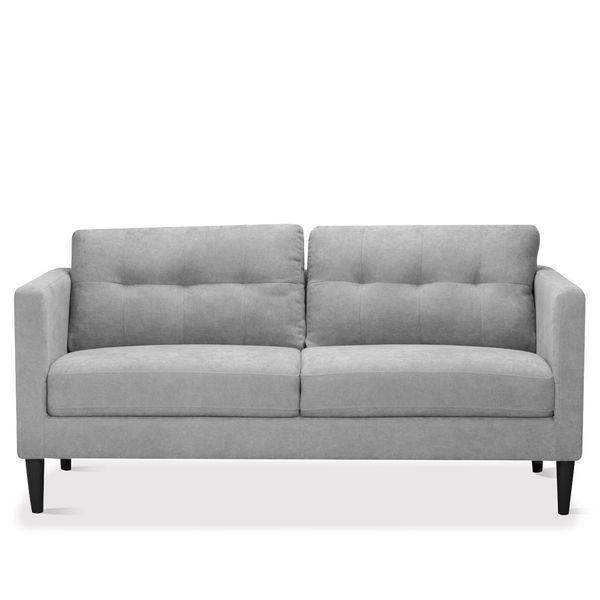 Sofa-3-Puestos-Travis-T.Cosmic-Gris-------------------------