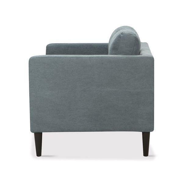 Sofa-2-Puestos-Travis-T.Cosmic-Azul-------------------------