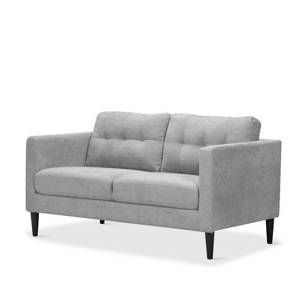 Sofa-2-Puestos-Travis-T.Cosmic-Gris-------------------------