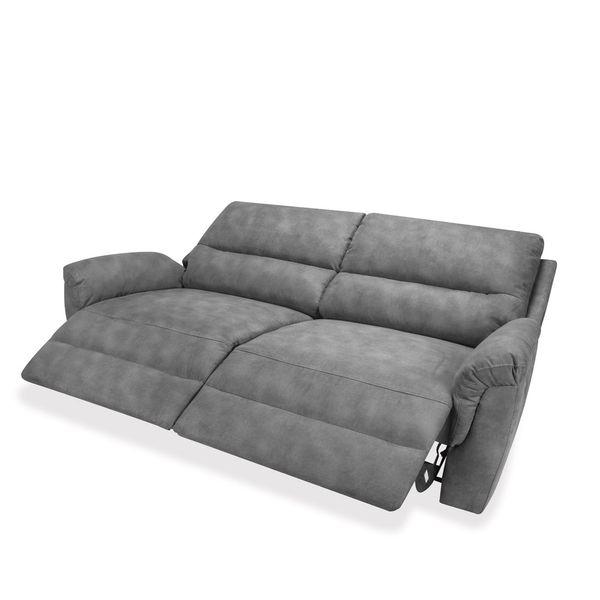 Sofa-3-Ptos-Tucson-Microfibra-Gris-D14-Recl.E---------------