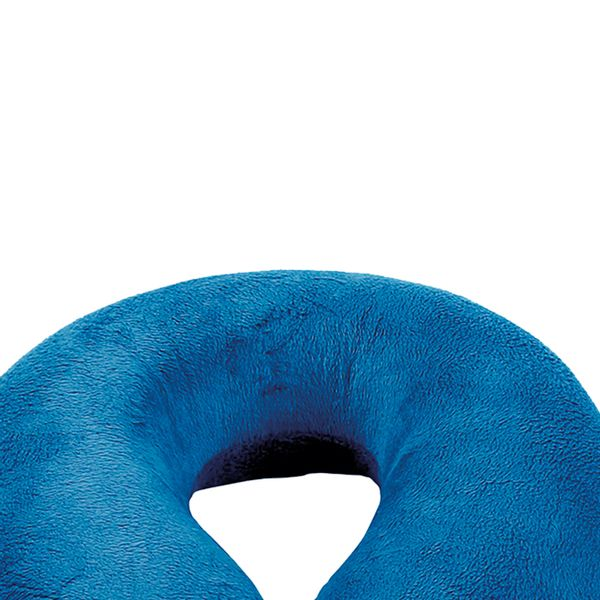 Cojin-Travel-U-Tela-Coral-Azul