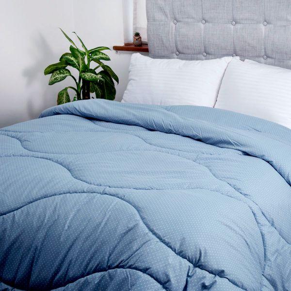 Edredon-All-Desing-Puntos-Azul