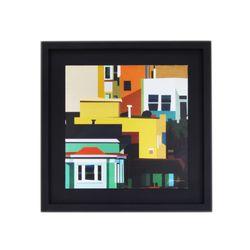 Cuadro-Nicho-42-42-2.5-Cm-Colores-Varios