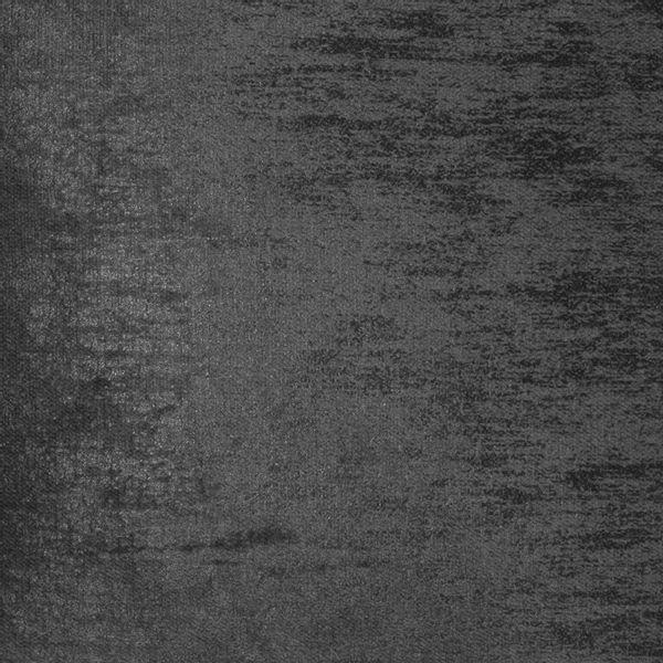 Funda-Cojin-C1-20-Windham-45-45Cm-Poliester-Plomo-----------
