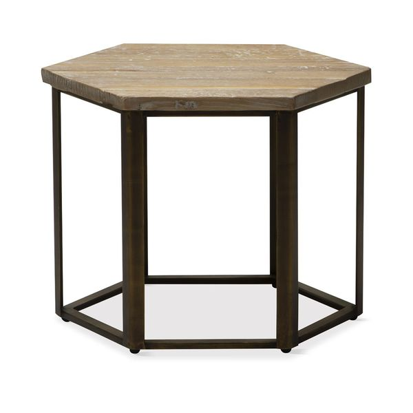 Mesa-De-Centro-Snow-41-47-37-Mad-Roble-Elm-Metal-Negro------