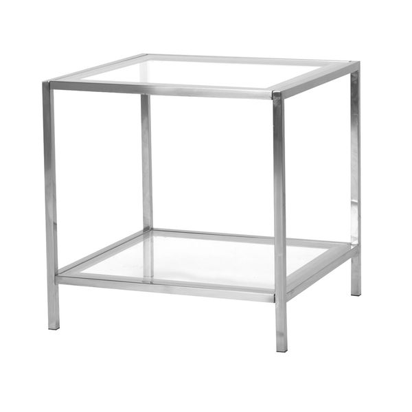 Mesa-Auxiliar-Victoria-55-55-55-Vid-Metal-Aluminio----------