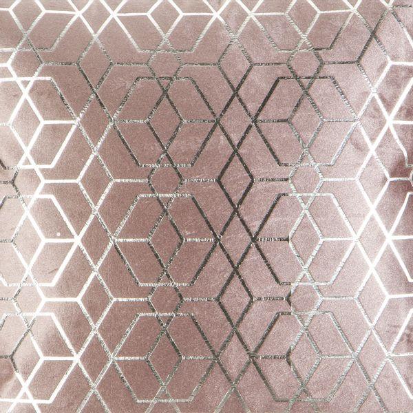 Funda-Cojin-Prism-45-45-Cm-Rosado