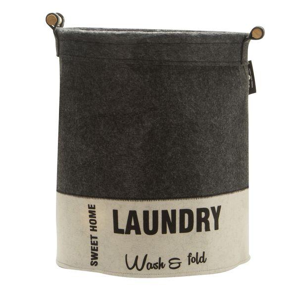 Canasta-Arboleda-Laundry-40-40-46Cm-Poliester-Gris----------