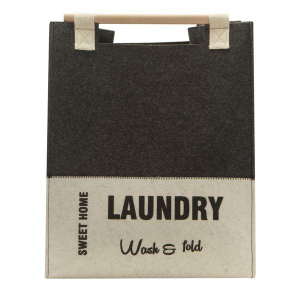 Canasta-Arboleda-Laundry-42-32-54Cm-Poliester-Gris----------