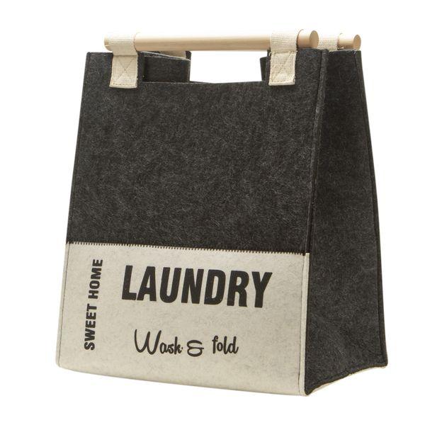 Canasta-Arboleda-Laundry-Gris
