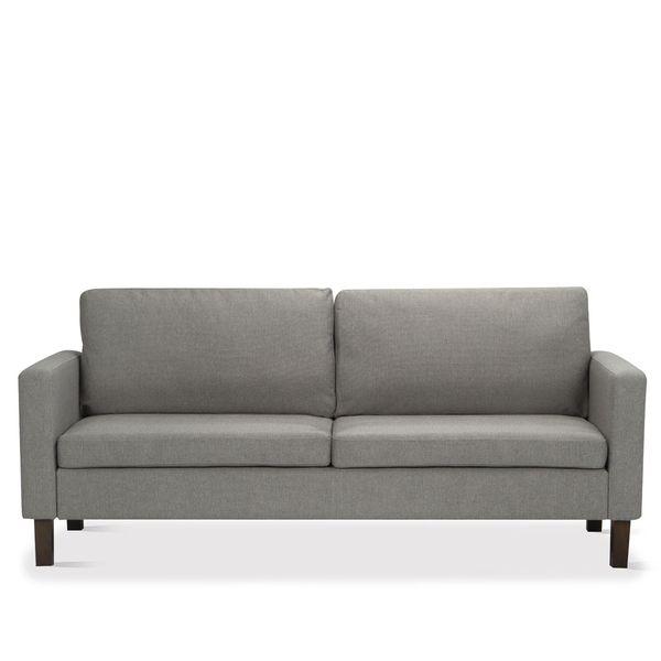 Sofa-2.5-Puestos-Inge-Tela-Rigo-Gris-Claro