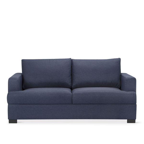 Sofa-3-Puestos-New-York-Tela-Parker-Azul-Indigo