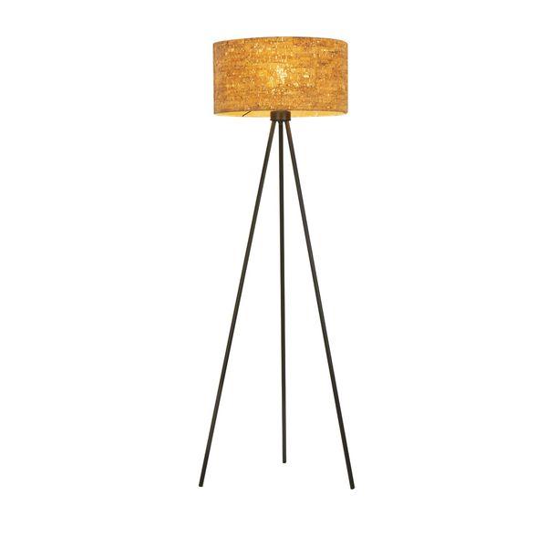 Lampara-De-Piso-Metz-45-45-143Cm-Metal-Corcho-Caramelo------