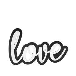 Escultura-C20-Love-26-1-17Cm-Madera-Blanco------------------