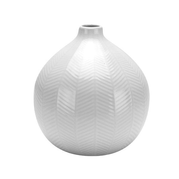 Florero-C20-Zen-18-18-20Cm-Ceramica-Gris-Beige--------------
