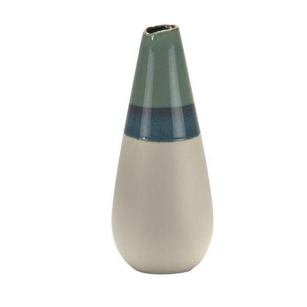 Florero-C20-Morocco-13-13-35Cm-Ceramica-Gris-Beige----------