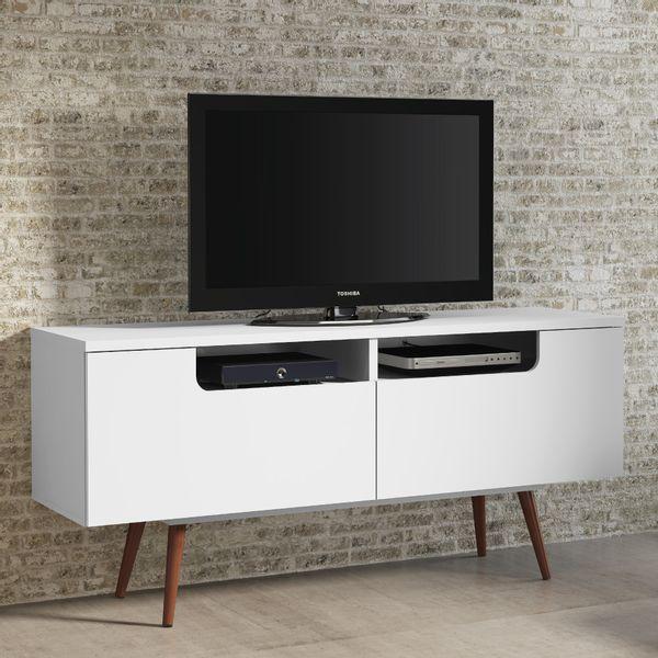 Carro-Tv-Valentinna-157-45-72.5-Lam-Blanco