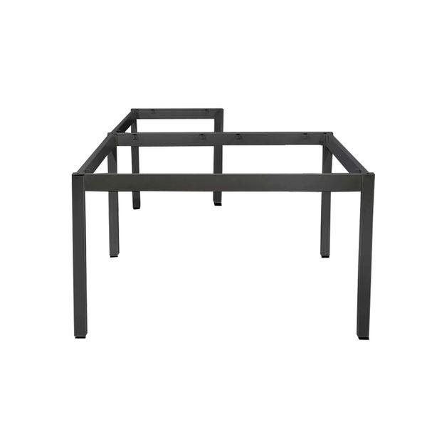 Estructura-Bench-L-Negro