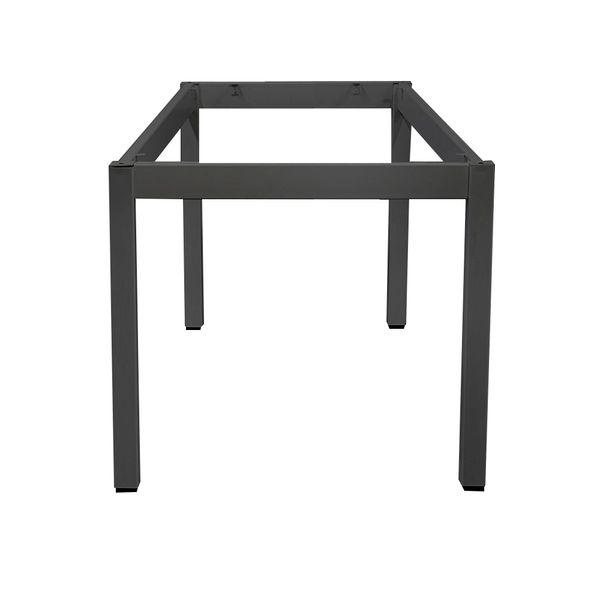 Estructura-Bench-150-60-Cm-Negro
