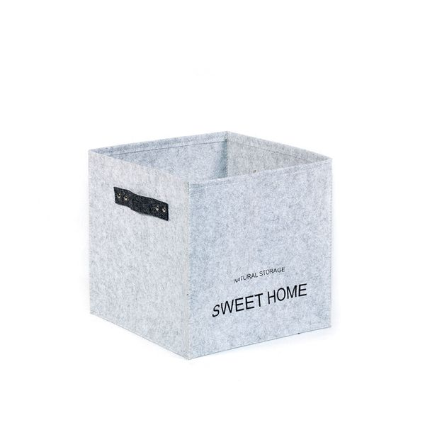 Caja-Sweet-Home-Gris-Hielo