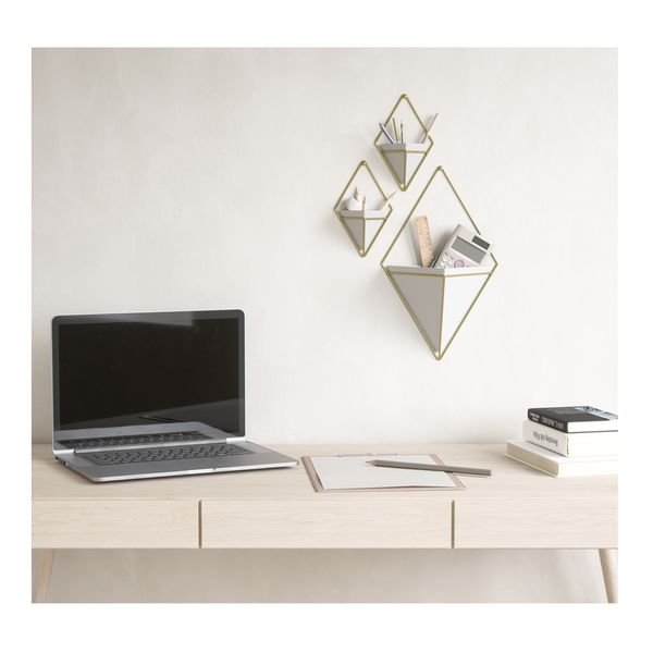 Recipiente-Pared-Trigg-36-13-23Cm-Concreto-Metal-Bl-Dorado--
