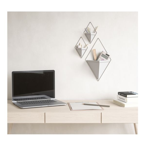 Recipiente-Pared-Trigg-36-13-23Cm-Concreto-Metal-Bl-Plata---