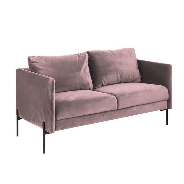 Sofa-2.5P-Kingsley-Rosado