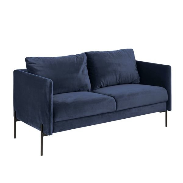 Sofa-2.5P-Kingsley-Azul