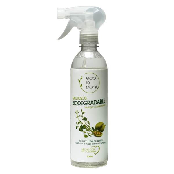 Multiusos-Biodegradable-500Ml-Moringa-Y-Cardamomo-----------