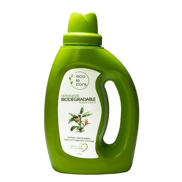 Detergente-Biodegradable-1000Ml-Bosque-Tropical-------------