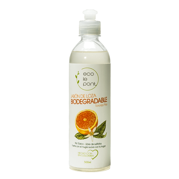 Jabon-De-Loza-Biodegradable-500Ml-Toronja-------------------