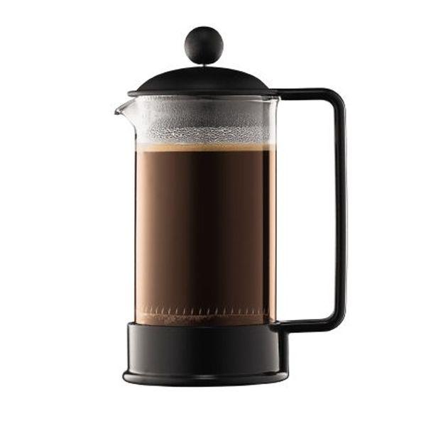 Cafetera-Bodum-3-Tzs-Negra-
