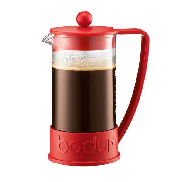 Cafetera-Bodum-3-Tzs-Roja-
