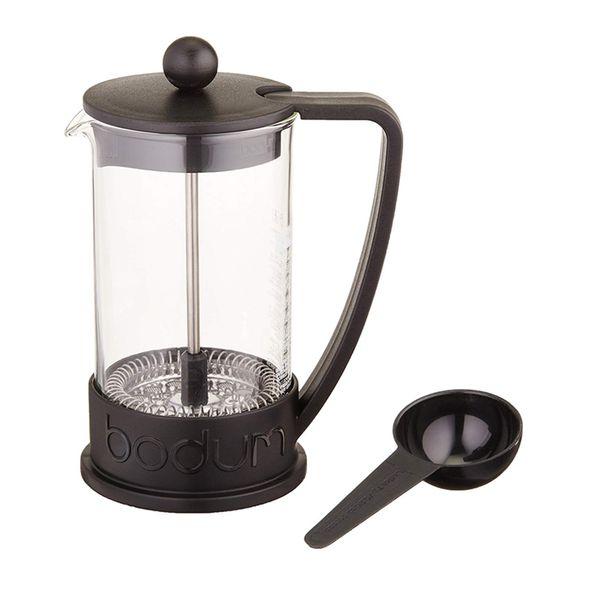 Cafetera-Bodum-8-Tzs-Negra-