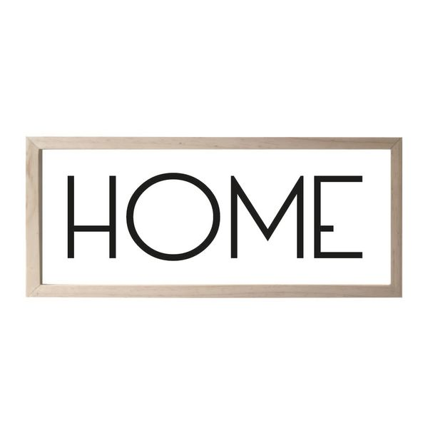 Cuadro-Home-20-50-2-Cm-Natural