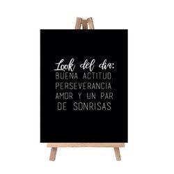 Caballete-Mesa-Look-26-20-1-Cm-Negro