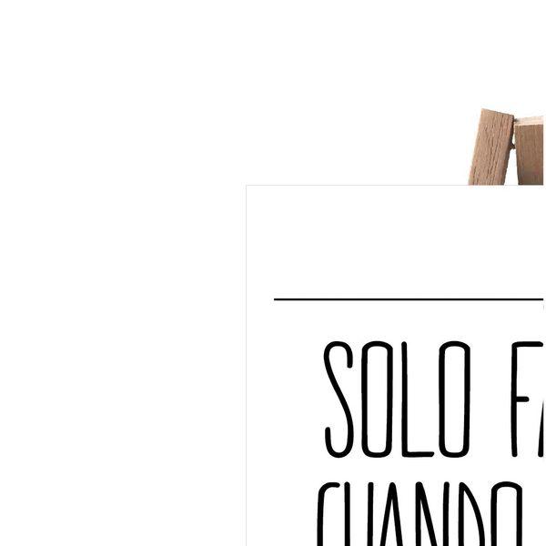 Caballete-Mesa-Solo-Fallas-26-20-1-Cm-Blanco