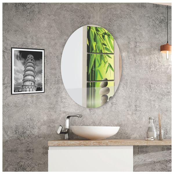 Espejo-Baño-Ferri-Luz-Led-80-61.8-3-Cm--