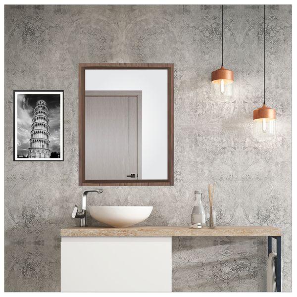 Espejo-Baño-Caru-64-54-5-Cm--
