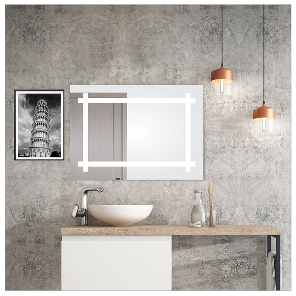 Espejo-Baño-Prana-Luz-Led-60-90-4--Cm--