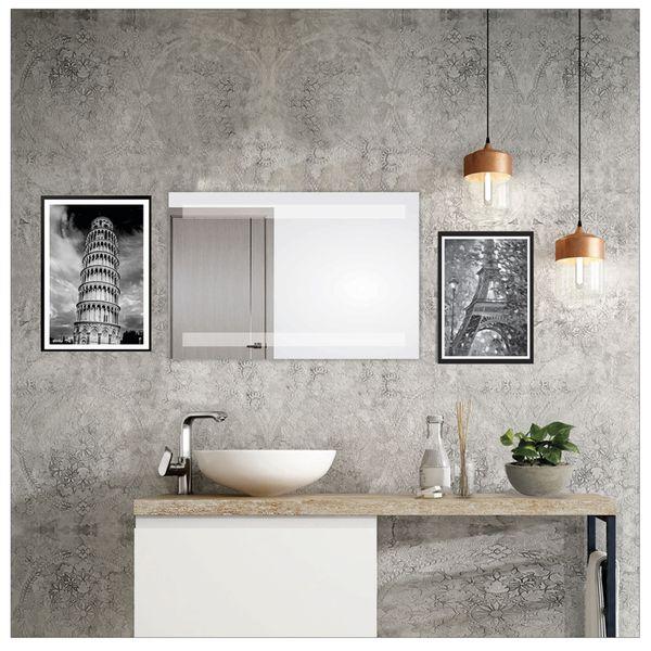 Espejo-Baño-Prana-I-Luz-Led-60-90-4--Cm--