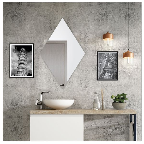 Espejo-Baño-Diamante-80-60-4-Cm--