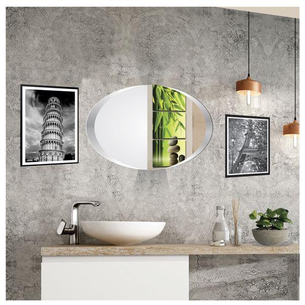 Espejo-Baño-Clark-Luz-Led-50-70-4-Cm--