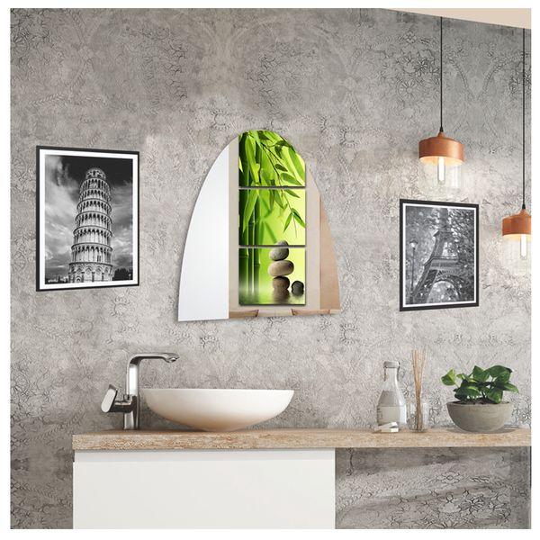 Espejo-Baño-Luna-60-60-4-Cm--