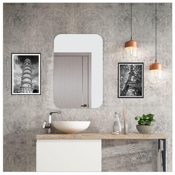 Espejo-Baño-Lumin-60-60-4-Cm--