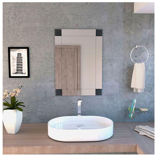 Espejo-Baño-Control-50-70-2-Cm--