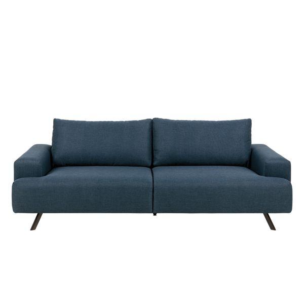 Sofa-3P-Avondale-Azul