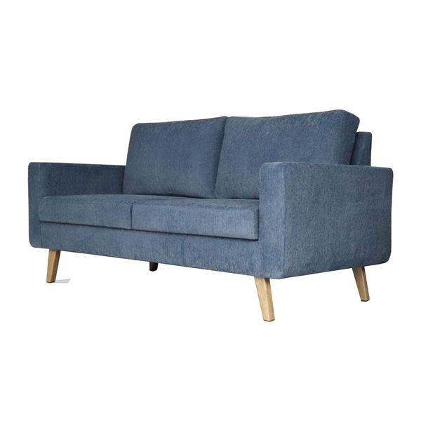 Sofa-2-Puestos-Lisboa-T.-Vallarta-56-I-Azul-----------------