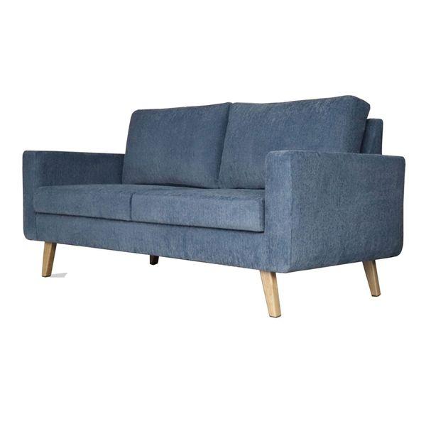 Sofa-3-Puestos-Lisboa-T.-Vallarta-56-I-Azul-----------------